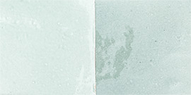 1004, Grünes Grau
