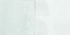 1005, Verde-Grigio chiaro