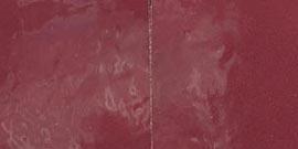 1022, Rosso porpora