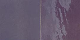 1077, Malva oscuro transparente