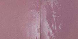 1078, Magenta Purple