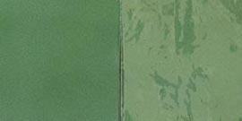 1089, Mandelgrün
