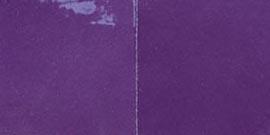 1091, Viola ametista