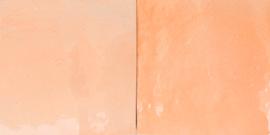 1104, Transparente Pfirsichfarbe