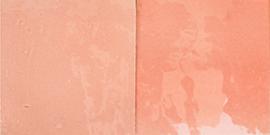 1105, Colore corallo