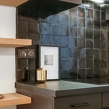 10x10, col. 1070 - Gommez Vaëz Architecte, Paris